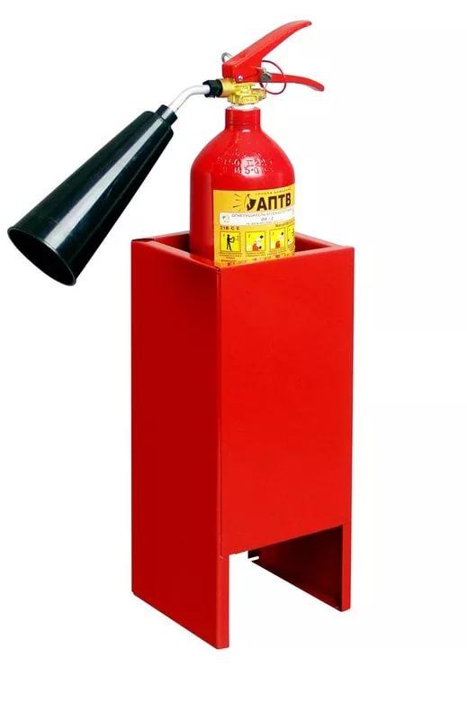 статьи закрепляют подставка под огнетушитель оп-5 купить в кемерово Возможно